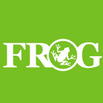 Frog CMS