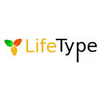 LifeType