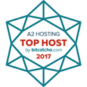 2017 bitcatcha top host