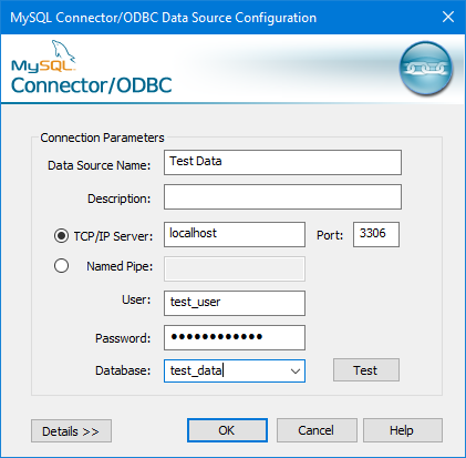 How to Set Up a Remote MySQL Connection